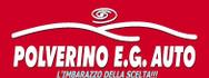 POLVERINO EMANUELE (*E.G. AUTO*) VIA NAZIONALE 691 logo