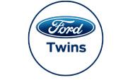 Twins S.p.A. logo