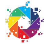 Reflexmania logo