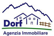 Agenzia Dorf logo