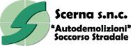 Autodemolizioni F.lli Scerna