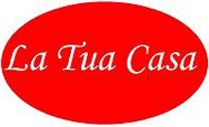 LA TUA CASA TRIESTE logo