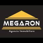 Megaron Agenzia Immobiliare