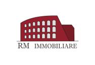RM Immobiliare di Paolo Russo logo