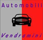 Automobili Vendramini