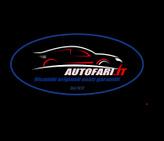 AUTOFARI logo