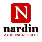 NARDIN SRL MACCHINE AGRICOLE logo