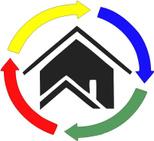 PuntoCasa Immobiliare logo