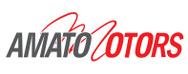 AMATO GIUSEPPE logo