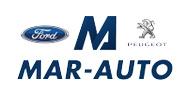 MAR-AUTO | Concessionaria Ufficiale Peugeot e Ford