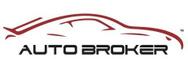 AUTO BROKER logo