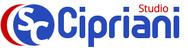 STUDIO CIPRIANI SERVIZI IMMOBILIARI logo