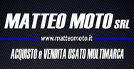 MATTEO MOTO SRL logo