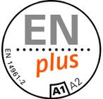 EUROCAP S.R.L. logo