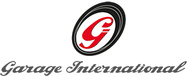 Garage International Snc logo