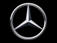 Mercedes - Benz Roma