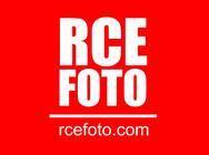 R.C.E. - PD S.R.L.