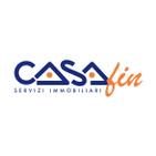 Agenzia immobiliare Casafin logo