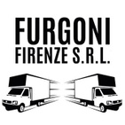 Furgoni Firenze srl