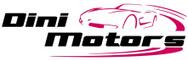 Dini Motors