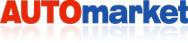 AUTOmarket di Anton Mutschlechner logo
