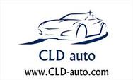 CLD auto
