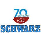 SCHWARZ SRL logo