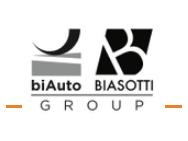 Biauto-Group logo