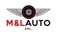 M & L AUTO SRL logo