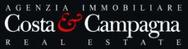 Agenzia Immobiliare Costa&Campagna logo