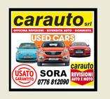 CARAUTO S.R.L.