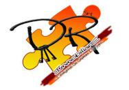 Agenzia DR Immobiliare S.r.L. logo