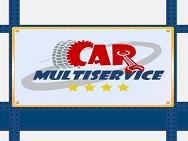 Car  Multiservice