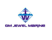 Gm Jewel Marine sas