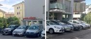 AUTO POEDER MERAN/O GMBH/SRL