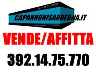 CapannoniSardegna.it
