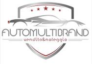Auto MultiBrand logo