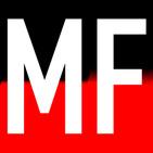 motosconti-firenze logo