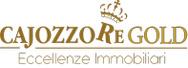 Cajozzo RE Agenzia Immobiliare