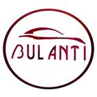 Autofficina Bulanti logo