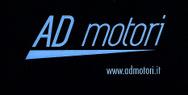 AD motori di Carosella Donato logo