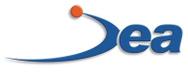 Dea Group logo