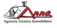 MALVICINI ANNA logo