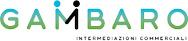 Gambaro Intermediazioni Commerciali logo