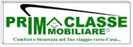 Prima Classe Immobiliare logo