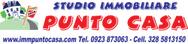 studio immobiliare PUNTO CASA logo