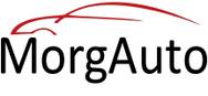 MORGAUTO logo