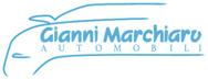 GIANNI MARCHIARO E C. SAS logo