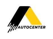 AUTOCENTER SRL