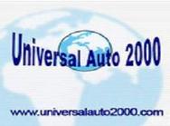 """UNIVERSAL AUTO 2000 DI MASTROLEMBO ANTONINO & C."